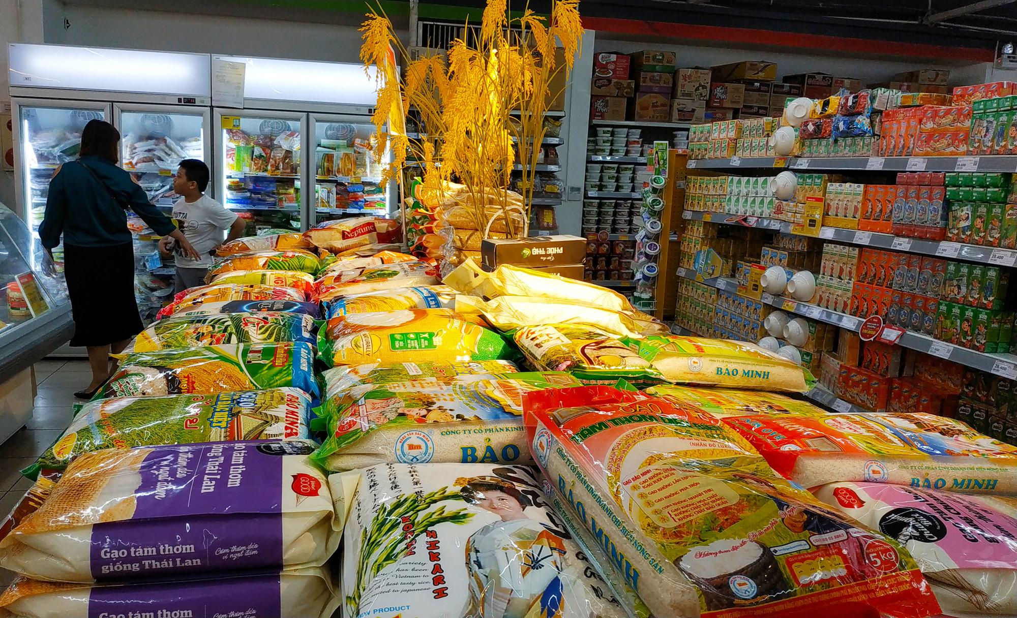 Ủy ban Ngoại thương EU thông qua hiệp định thương mại với Việt Nam, nhiều mặt hàng có thể sớm được miễn thuế - Ảnh 1.