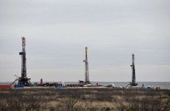 OPEC hay Trung Quốc - bên nào có quyền lực dịch chuyển thị trường dầu mỏ - Ảnh 1.