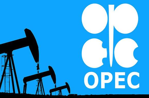 OPEC hay Trung Quốc - bên nào có quyền lực dịch chuyển thị trường dầu mỏ - Ảnh 2.