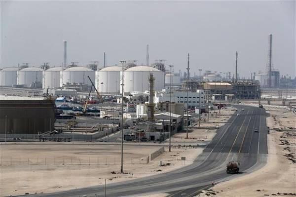 OPEC hay Trung Quốc - bên nào có quyền lực dịch chuyển thị trường dầu mỏ - Ảnh 3.