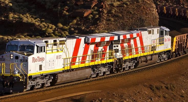 rio_rail