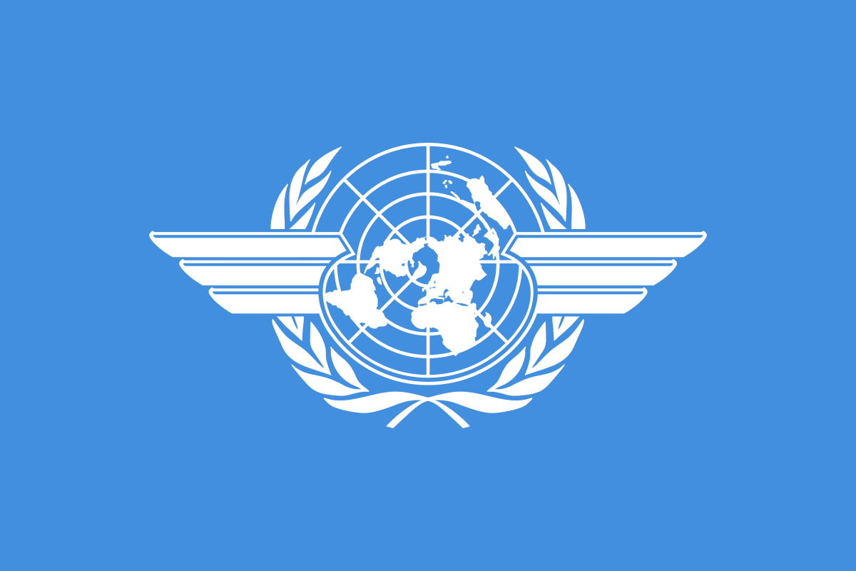 1200px-Flag_of_ICAO