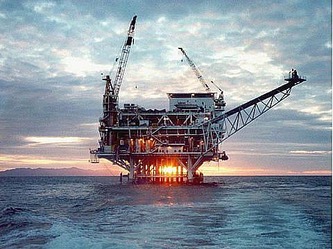 Bản đồ dầu khí 2025: OPEC thất thế, Mỹ tranh thủ vị trí số 1 - Ảnh 1.
