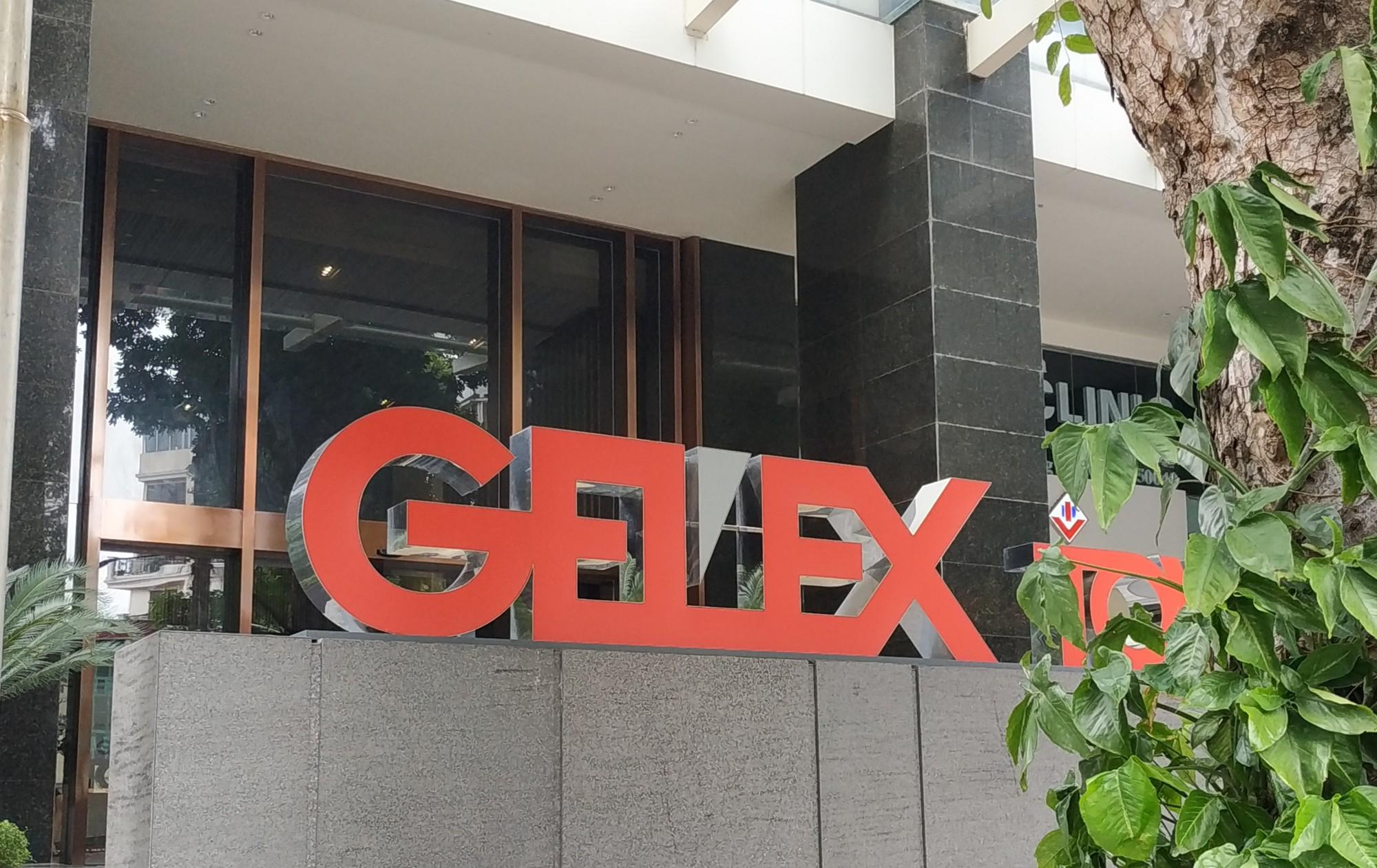 x Gelex self (4)
