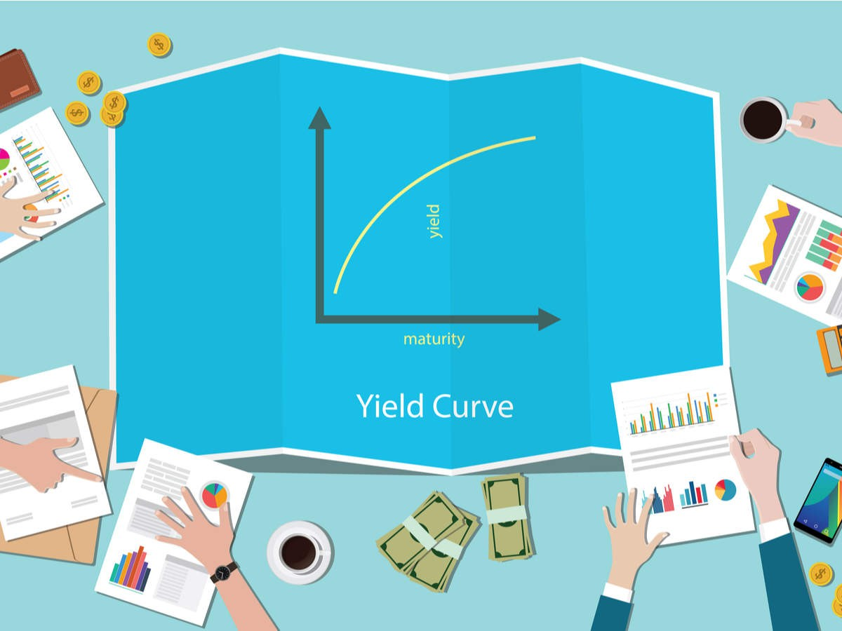 what-is-the-treasury-yield-curve