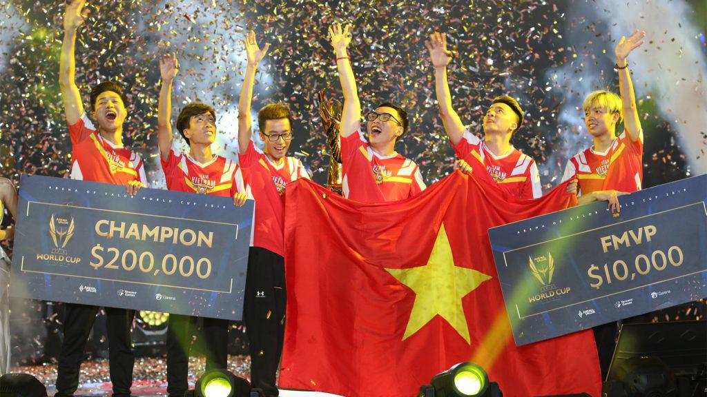 AWC_VietnamWinner02-1024x576