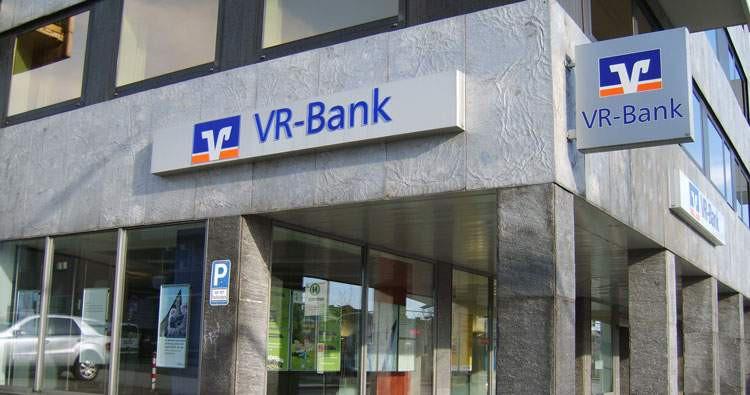 Lãi suất Ngân hàng Liên doanh Việt – Nga tháng 11/2019 mới nhất - Ảnh 1.