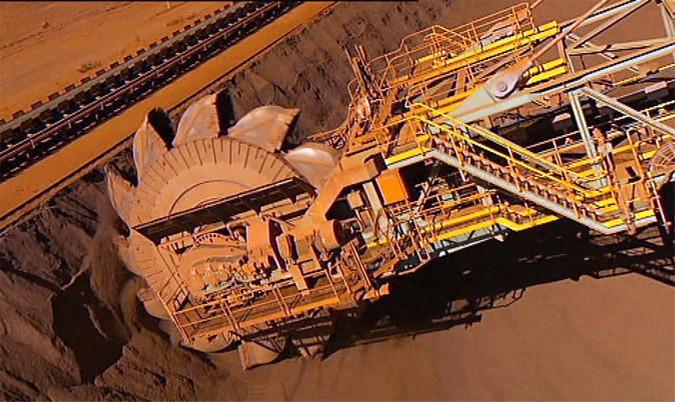 australia-iron-ore-trading-china-15629873232761425781348