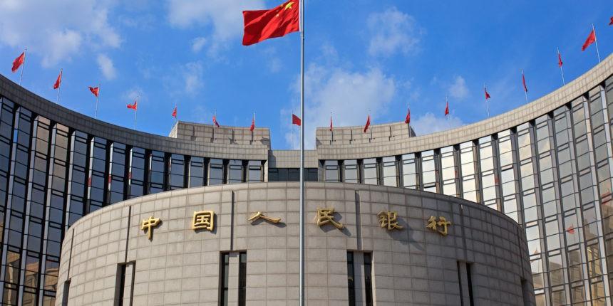 PBOC-860x430
