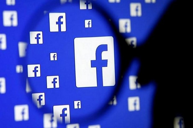 Facebook sẽ cho phép các ứng cử viên ở Anh chạy quảng cáo sai lệch - Ảnh 1.