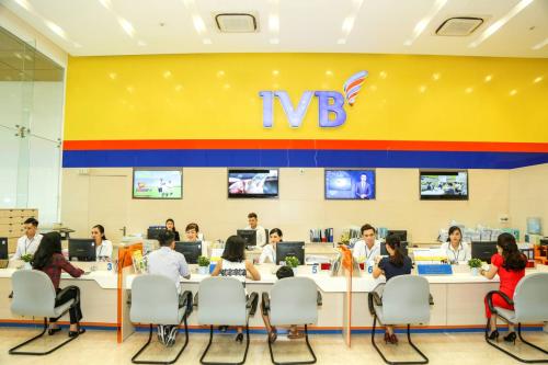 Lãi suất Ngân hàng Indovina Bank tháng 11/2019 mới nhất: Cao nhất là 7,9%/năm - Ảnh 1.