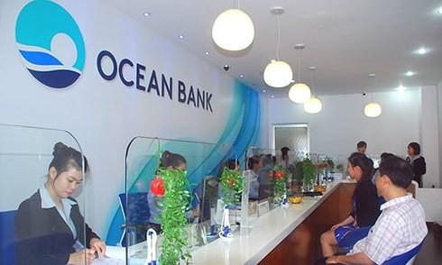Lãi suất Ngân hàng OceanBank cao nhất tháng 11/2019 là 7,9%/năm - Ảnh 1.