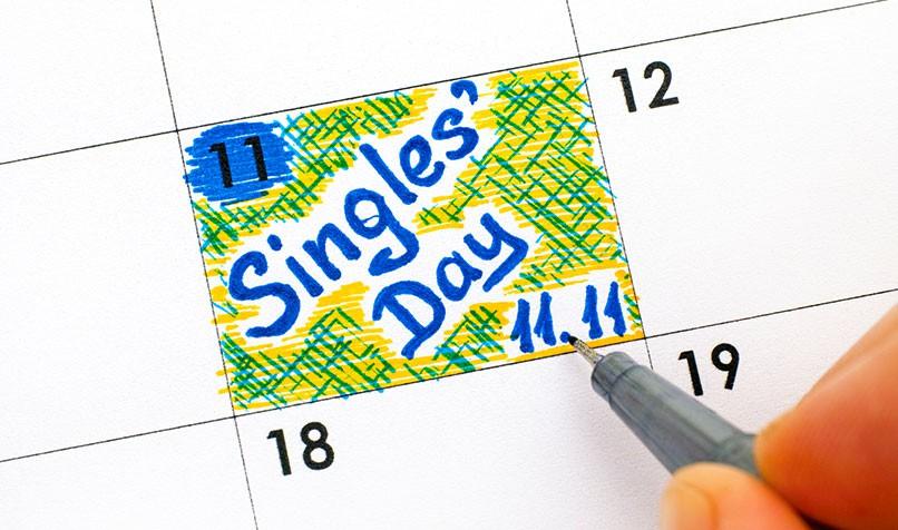 singles-day-calendar-11-11