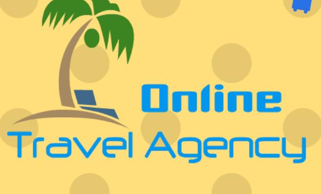 Đại lí du lịch trực tuyến (Online Travel Agent - OTA) là gì?