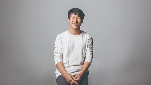 Startup đặt khách sạn theo giờ thành 'kì lân' Hàn Quốc - Ảnh 1.
