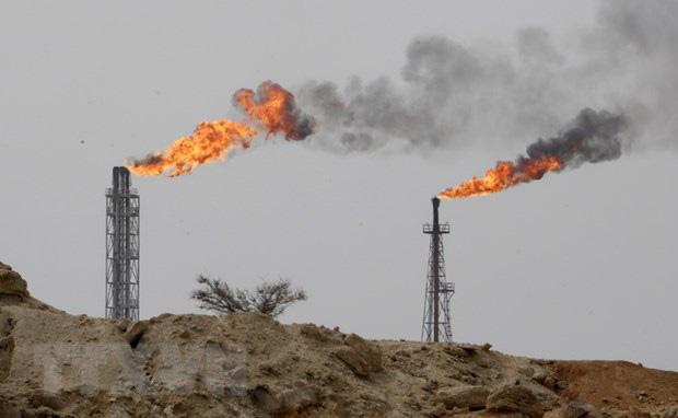 Tổng Thư ký OPEC: Thị trường dầu có triển vọng sáng hơn trong năm 2020 - Ảnh 1.