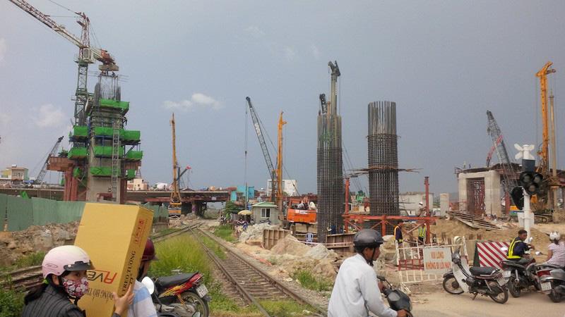Đà Nẵng đề nghị Thủ tướng chỉ đạo thanh toán cho nhà đầu tư - Ảnh 1.