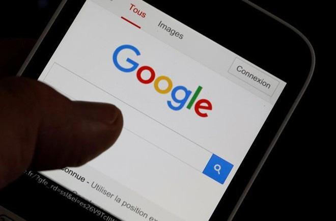 Kiếm hơn 80 tỉ đồng từ Google, YouTube nhưng chưa đóng thuế - Ảnh 1.