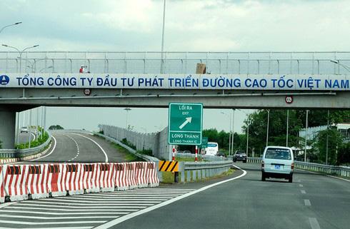 Cục thuế HN lên tiếng vụ cưỡng chế 'ông trùm' cao tốc VEC hơn 1.033 tỉ đồng thuế - Ảnh 1.
