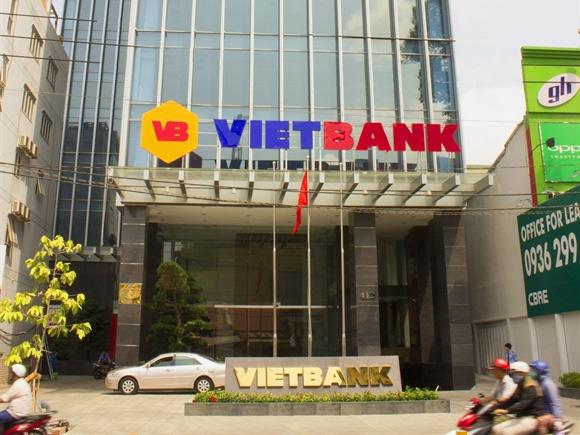 VietBank chính thức được áp dụng tiêu chuẩn Basel II - Ảnh 1.