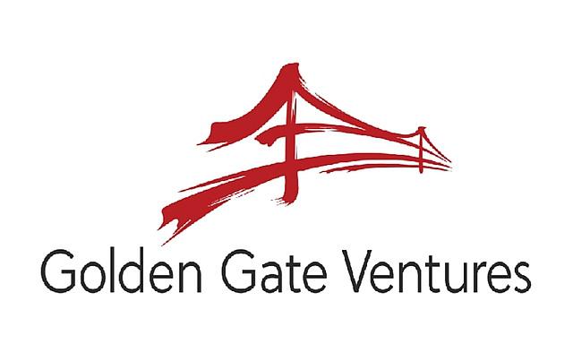 5 statrup Việt được Golden Gate Ventures 'đỡ đầu' là ai? - Ảnh 2.