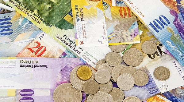 Tỷ giá ngoại tệ ngày 6/2: Yen Nhật tăng, bảng Anh giảm giá - Ảnh 1.