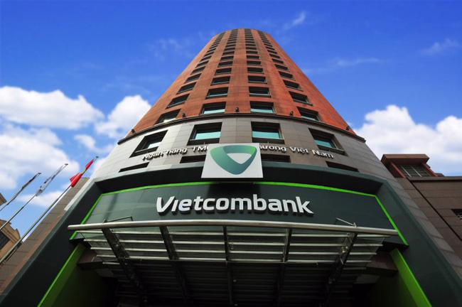 J.P. Morgan: Vietcombank sở hữu những đặc điểm của một ngân hàng chất lượng cao - Ảnh 1.