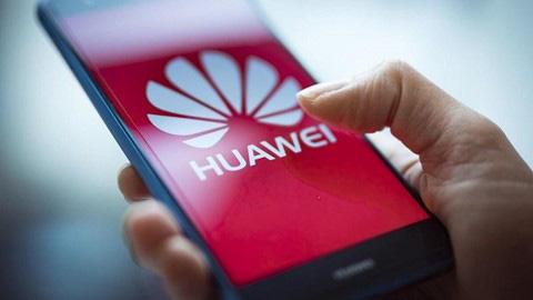 Kiểm tra 100% điện thoại Huawei, Xiaomi nghi cài cắm 'đường lưỡi bò' - Ảnh 1.