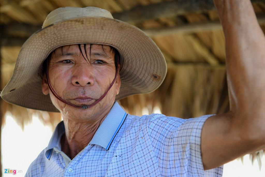 'Biệt thự rỗng' ở làng xuất khẩu lao động giàu nhất Hà Tĩnh - Ảnh 8.