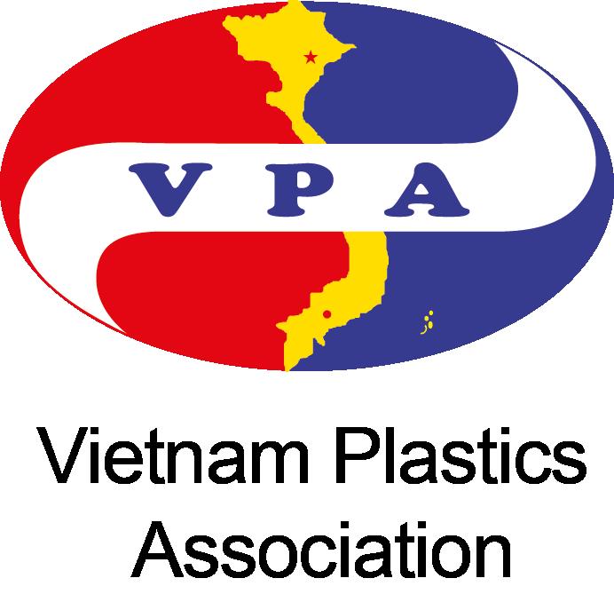 VPA-Vietnam-Plastics-Association