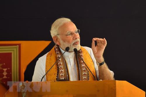 Lí do khiến Ấn Độ từ bỏ RCEP - Ảnh 1.