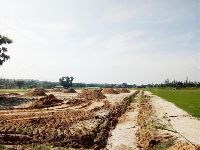 Vụ chuyển nhượng gần 200 ha đất công ở Bình Dương: Công an sẽ làm rõ nhiều dự án liên quan - Ảnh 2.