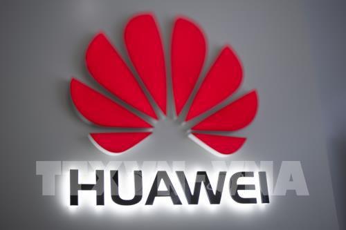 Huawei đứng đầu thế giới về cung cấp các sản phẩm ứng dụng kết nối 5G - Ảnh 1.