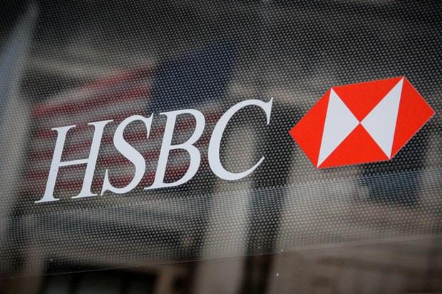 HSBC xem xét kế hoạch bán lại mảng ngân hàng bán lẻ tại Pháp - Ảnh 1.
