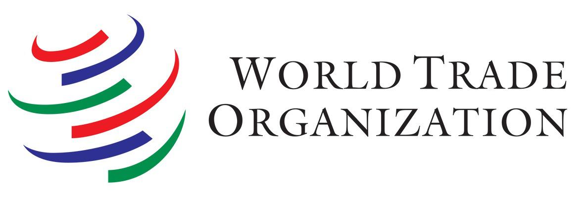 Thương vụ Việt Nam tại WTO - Ảnh 1.