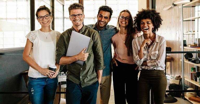 Millennials-at-work-2018