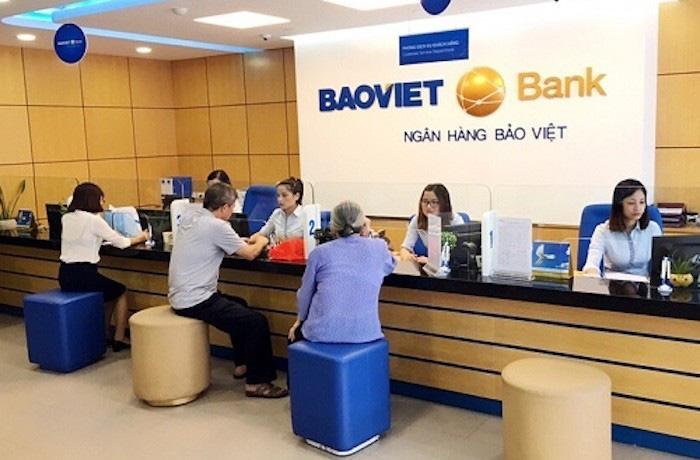 Lãi suất ngân hàng Bảo Việt mới nhất tháng 12/2019 - Ảnh 1.