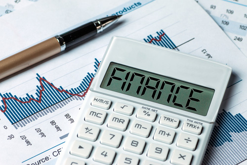 1559743544-commercial-and-asset-finance