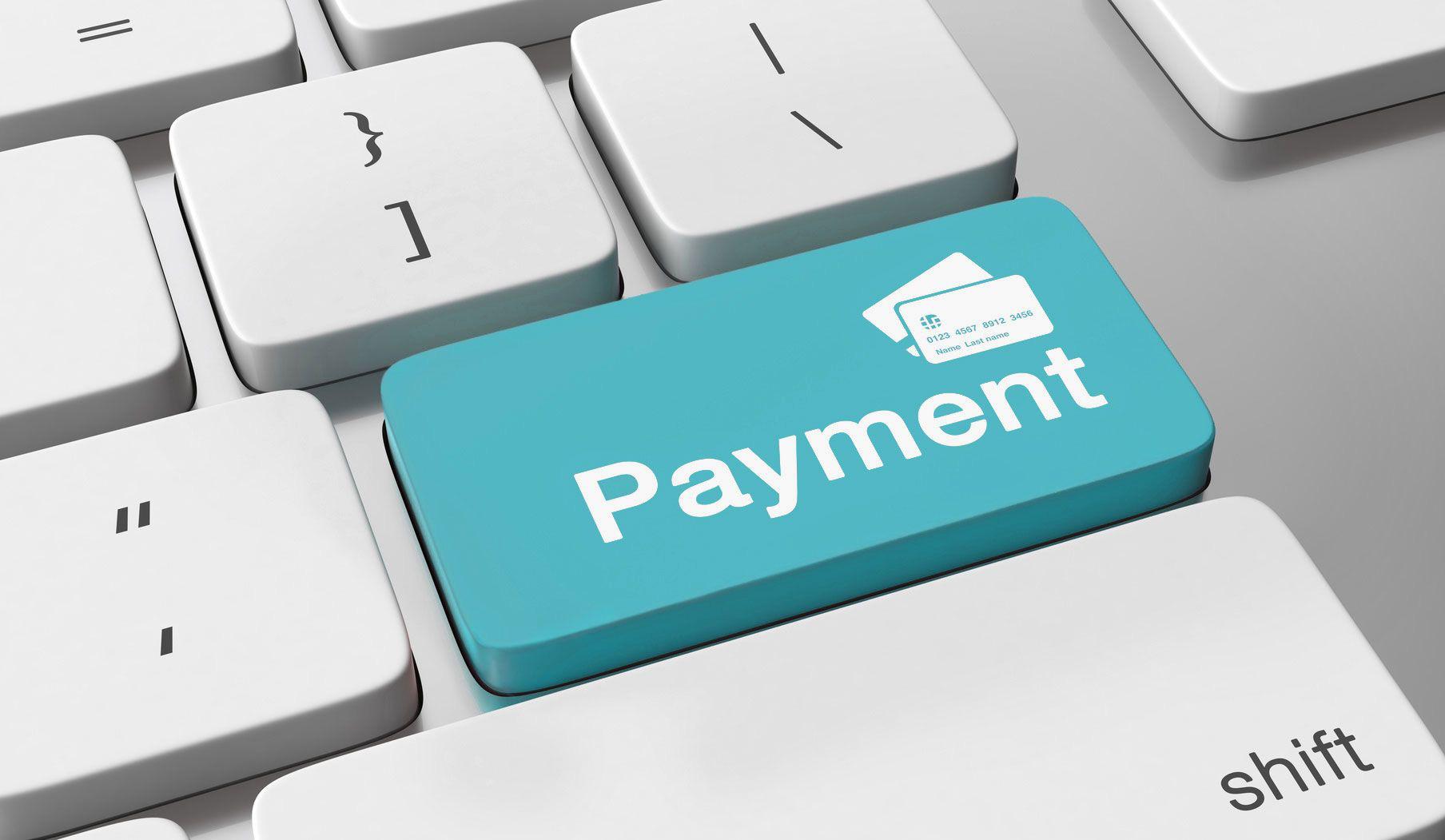 future_payment_methods-compressor-1