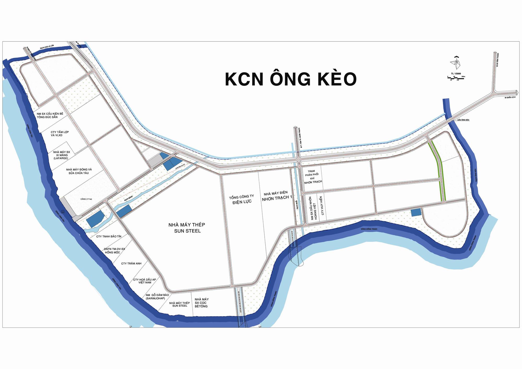 KCN_Ong_Keo