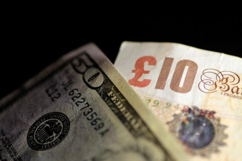 Tỷ giá USD hôm nay 8/5: Quay đầu giảm trước những dự báo kinh tế bi quan từ Mỹ - Ảnh 1.
