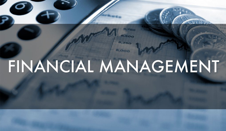 Tools-for-financial-management