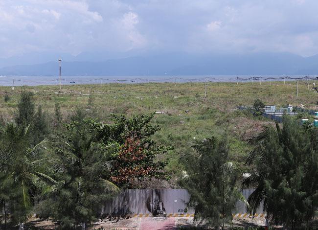 Đà Nẵng thu hút đầu tư nhà hát 50.000 tỉ đồng - Ảnh 1.