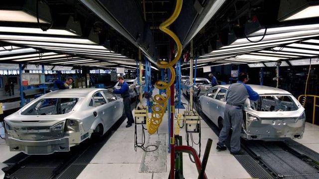 Xe EU được bỏ thuế, viễn cảnh ô tô giá rẻ liệu có đến với Việt Nam? - Ảnh 2.