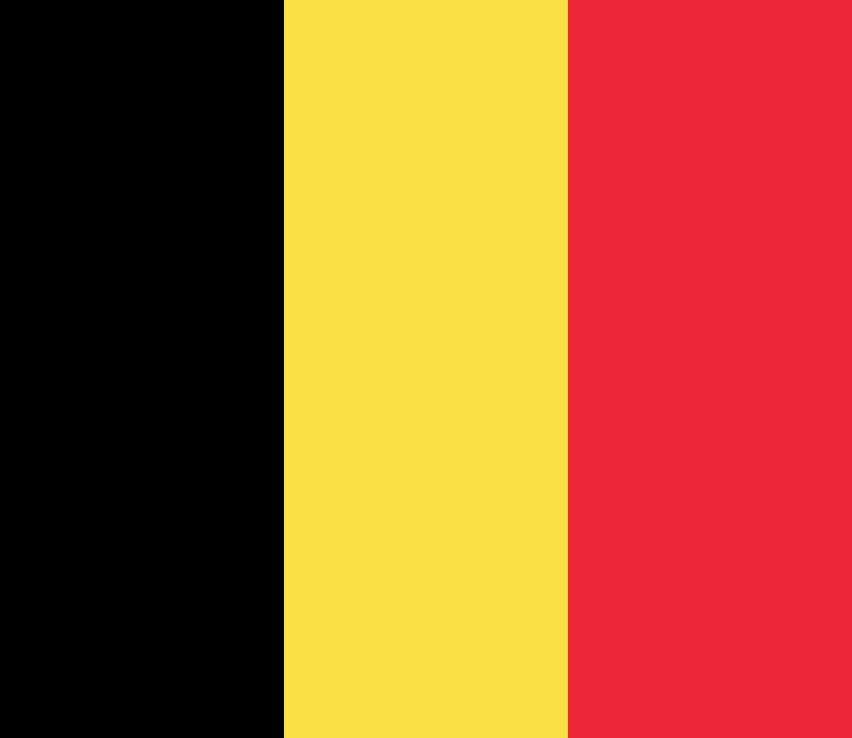 1200px-Flag_of_Belgium