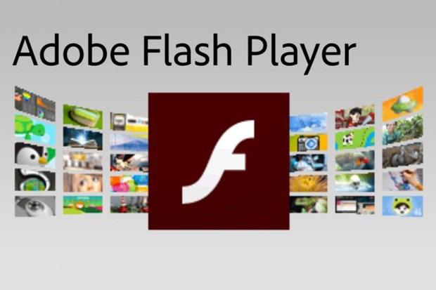 Kỷ nguyên của Flash đang dần khép lại sau hơn 20 năm tồn tại - Ảnh 1.