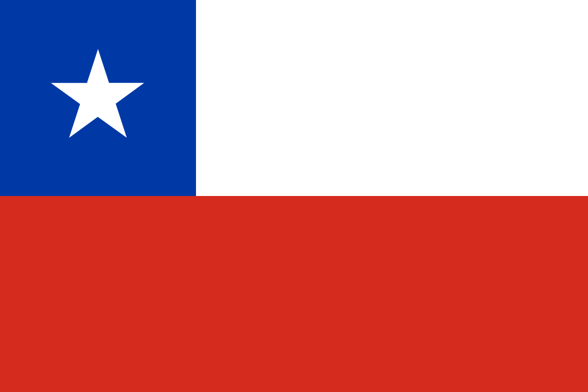 1200px-Flag_of_Chile