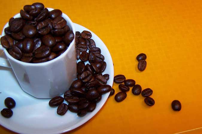 coffee-beans-121619