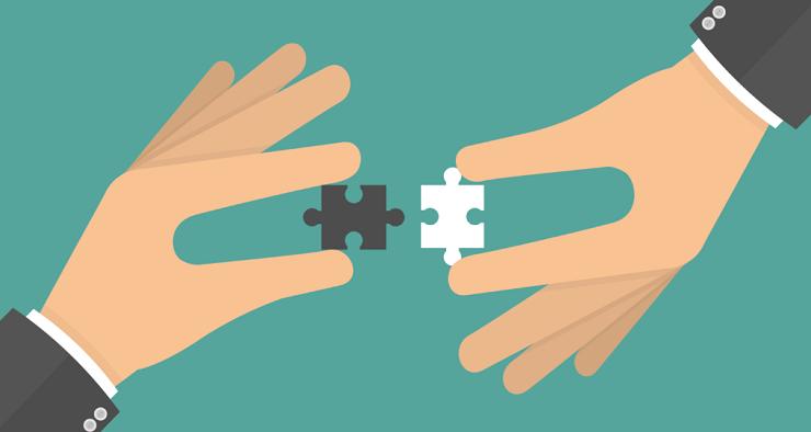 Chức năng phối hợp (Coordination Function) của kiểm soát là gì? Nội dung
