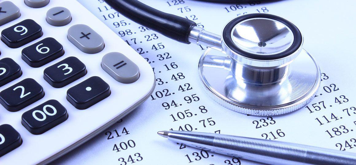 msc-health-economincs-masters-overview-cc